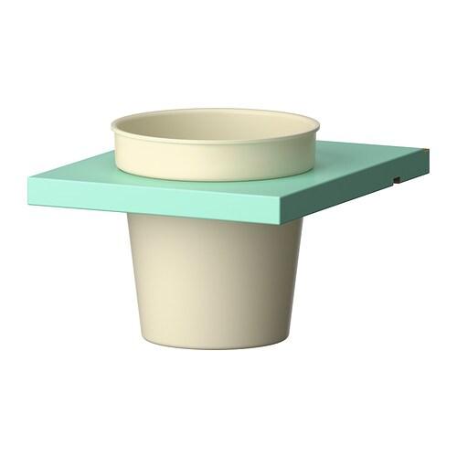 ikea ps 2014 gobelet ikea. Black Bedroom Furniture Sets. Home Design Ideas