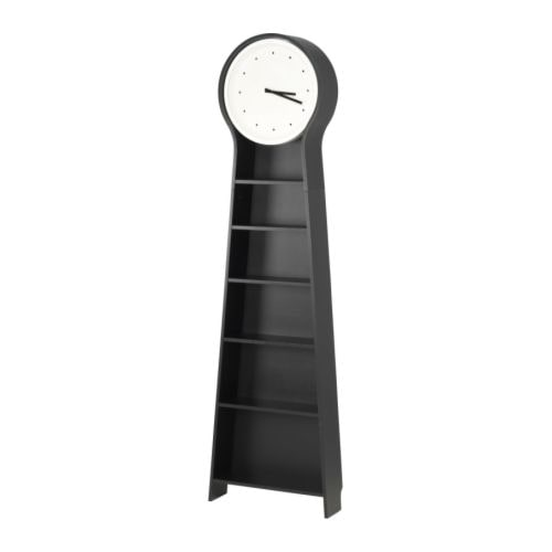 ikea ps pendel horloge de parquet ikea. Black Bedroom Furniture Sets. Home Design Ideas
