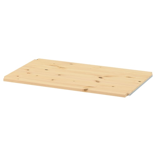 IKEA IVAR Tablette
