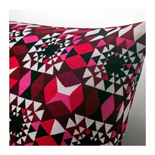 jorid housse de coussin ikea. Black Bedroom Furniture Sets. Home Design Ideas