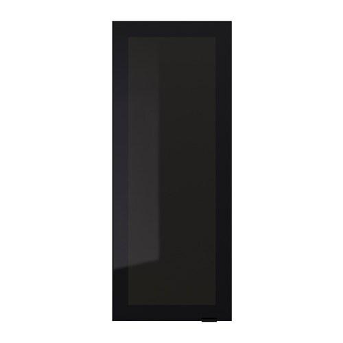 jutis porte vitr e 18x40 ikea. Black Bedroom Furniture Sets. Home Design Ideas