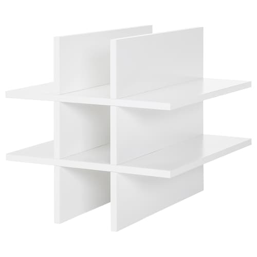 Rangements Salon Bibliothèques étagères Et Autres Ikea