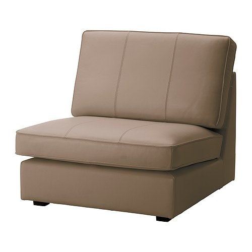 kivik chauffeuse grann bomstad beige ikea. Black Bedroom Furniture Sets. Home Design Ideas