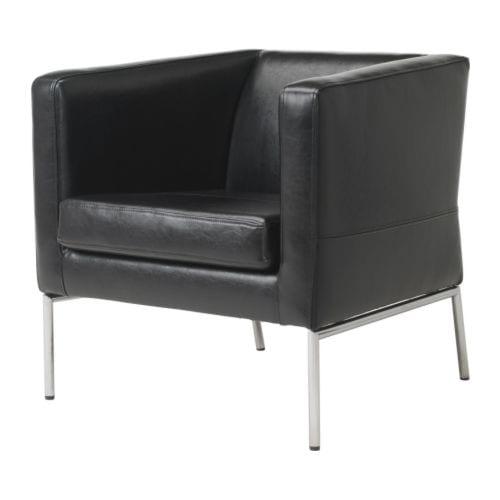 Page d 39 accueil ikea - Entretien fauteuil cuir ...