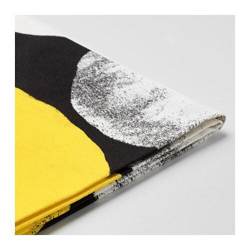 klippan housse causeuse sangis multicolore ikea. Black Bedroom Furniture Sets. Home Design Ideas