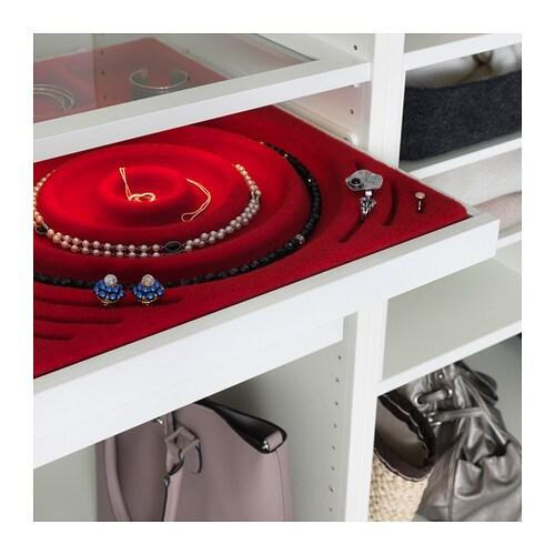komplement rangt bijoux pr plat coulis ikea. Black Bedroom Furniture Sets. Home Design Ideas