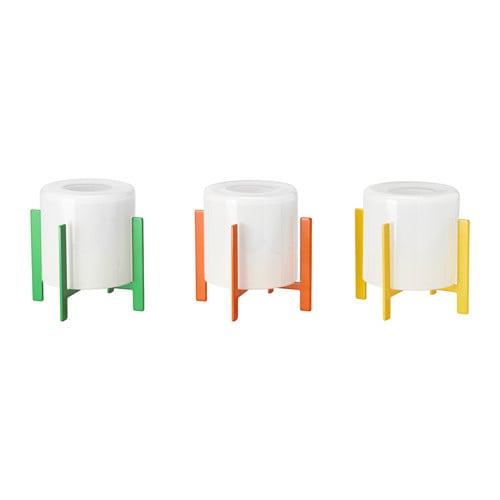 k pglad lanterne pour bougie chauffe plat ikea. Black Bedroom Furniture Sets. Home Design Ideas