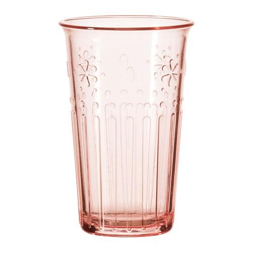 manger vaisselle verres et carafes plus ikea On verres à boire empilables ikea