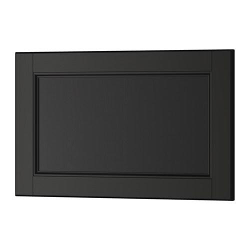 laxarby fa ade de tiroir 24x15 ikea. Black Bedroom Furniture Sets. Home Design Ideas