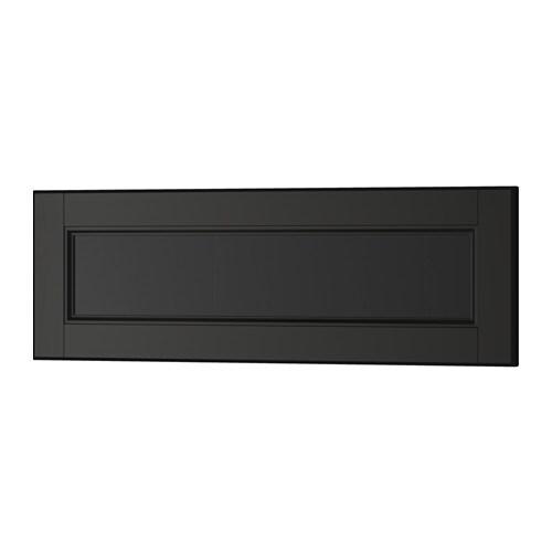 laxarby fa ade de tiroir 30x10 ikea. Black Bedroom Furniture Sets. Home Design Ideas