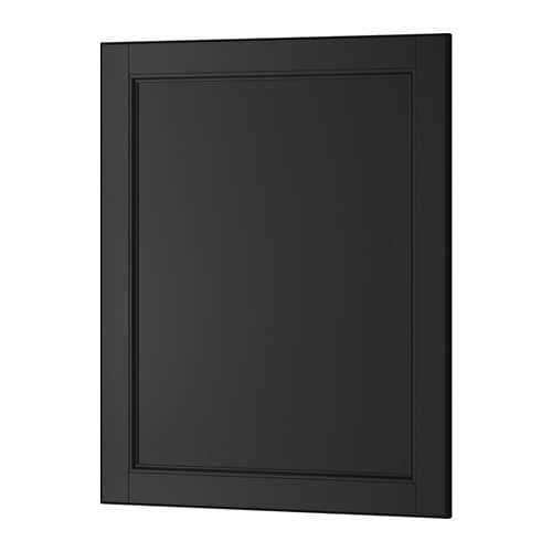 laxarby porte 24x30 ikea. Black Bedroom Furniture Sets. Home Design Ideas
