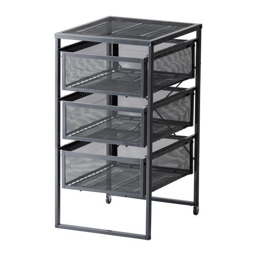 lennart caisson tiroirs ikea. Black Bedroom Furniture Sets. Home Design Ideas