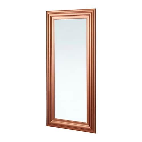 Levanger miroir ikea - Ikea miroir chambre ...