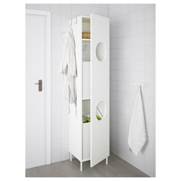 armoire à vêtements ikea