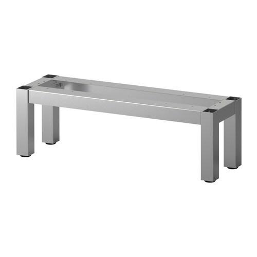 Lill ngen pi tement 49x15x15 cm ikea - Ikea le plus proche ...