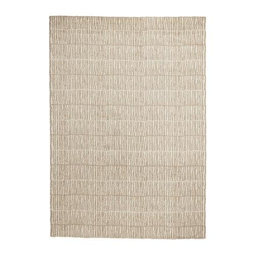 lindelse tapis poils longs ikea. Black Bedroom Furniture Sets. Home Design Ideas