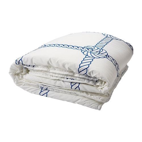 Textiles tapis textiles pour la chambre plus ikea - Edredon ikea ...