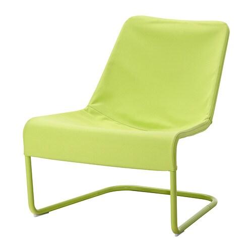 Locksta fauteuil relax vert ikea - Fauteuil relaxant ikea ...