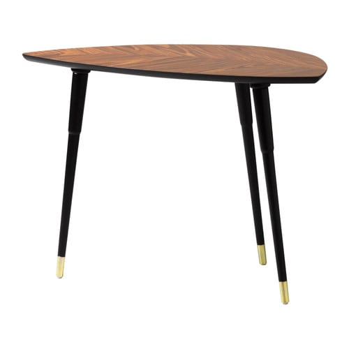 L vbacken table d 39 appoint ikea - Ikea table d appoint ...