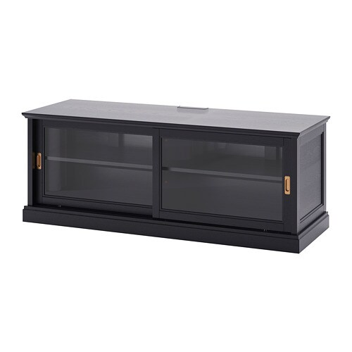 malsj meuble t l portes coulissantes ikea. Black Bedroom Furniture Sets. Home Design Ideas