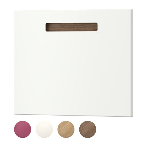 m rsta fa ade de tiroir 18x15 ikea. Black Bedroom Furniture Sets. Home Design Ideas