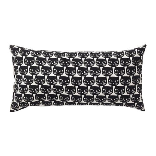 mattram coussin ikea. Black Bedroom Furniture Sets. Home Design Ideas