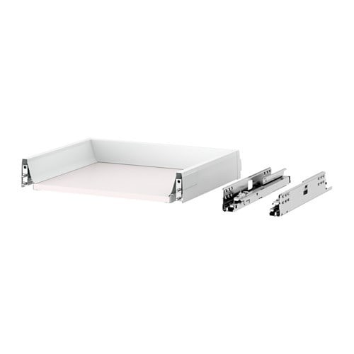 maximera tiroir bas 18x14 3 4 ikea. Black Bedroom Furniture Sets. Home Design Ideas