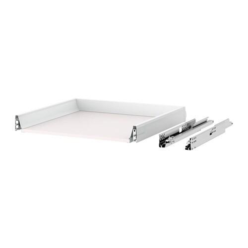 Ikea Kitchen Cabinet Installation Cost: MAXIMERA Tiroir, Bas