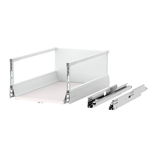maximera tiroir haut 15x24 ikea. Black Bedroom Furniture Sets. Home Design Ideas