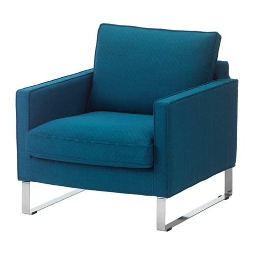 mellby housse fauteuil skiftebo turquoise ikea. Black Bedroom Furniture Sets. Home Design Ideas