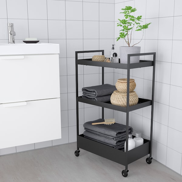 IKEA NISSAFORS Desserte