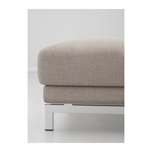 nockeby pieds pour repose pieds ikea. Black Bedroom Furniture Sets. Home Design Ideas