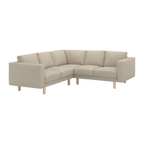 Accueil salons canapes tissu canapes d angle - Ou acheter un bon canape ...