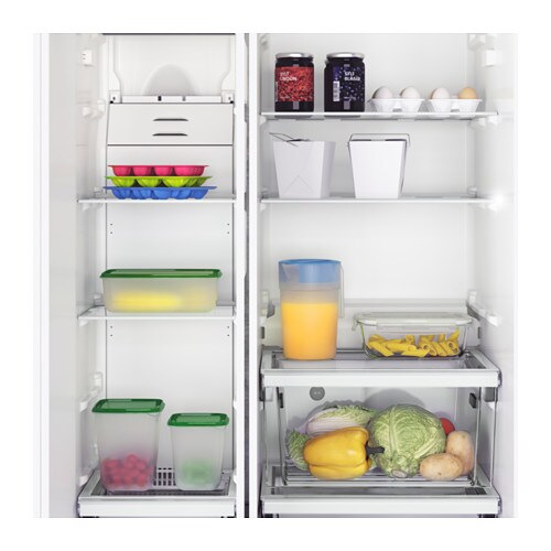 rangement frigo ordre trendy botes de rangement pour rfrigrateur with rangement frigo ordre. Black Bedroom Furniture Sets. Home Design Ideas