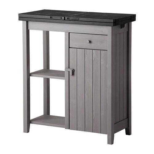 olofstorp rangement ikea. Black Bedroom Furniture Sets. Home Design Ideas