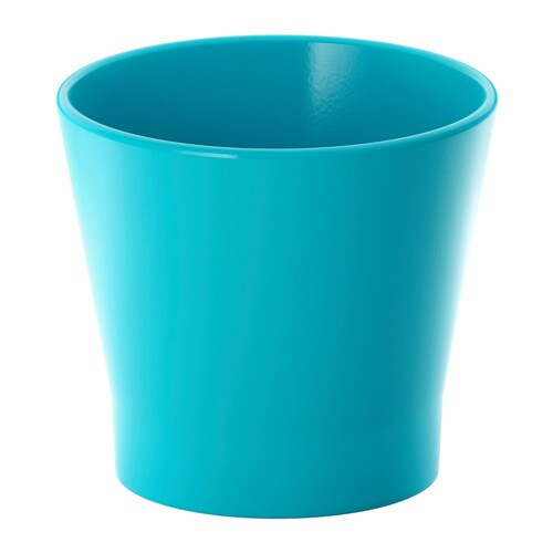 PAPAJA Cache-pot - 12 cm - IKEA