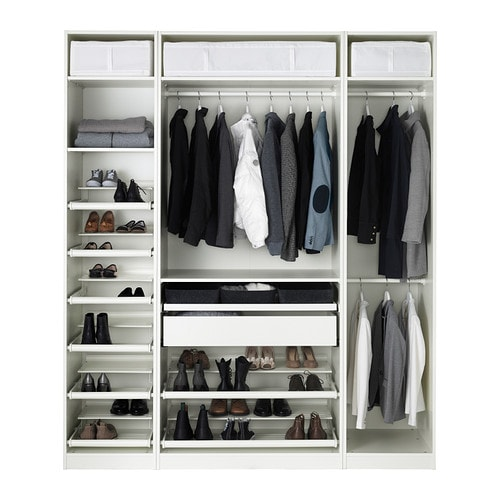 meuble chaussures pax ikea. Black Bedroom Furniture Sets. Home Design Ideas