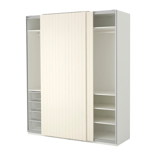 Ikea Ideas For Teenage Bedroom ~ PAX Armoire penderie Garantie 10 ans gratuite Renseignements complets