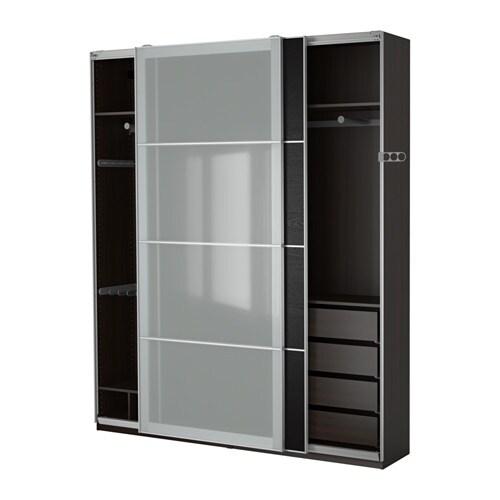Schreibtisch Ikea Mit Aufsatz ~ Accueil  Chambres à coucher  Armoires penderies  Rangement