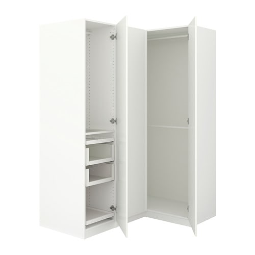 ikea brimnes wardrobe instructions