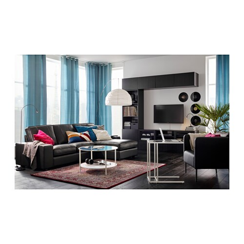 abat jour pour lampe regolit ikea design de maison design de maison. Black Bedroom Furniture Sets. Home Design Ideas