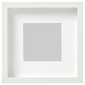 Dimensions: 23x23 cm.