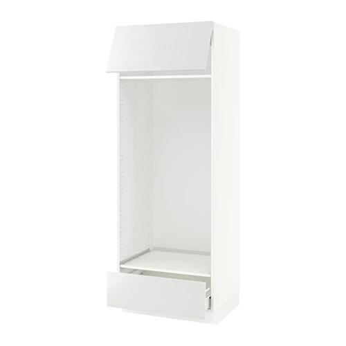 sektion arm four dble tir pte f ringhult ultrabrillant blanc ikea. Black Bedroom Furniture Sets. Home Design Ideas