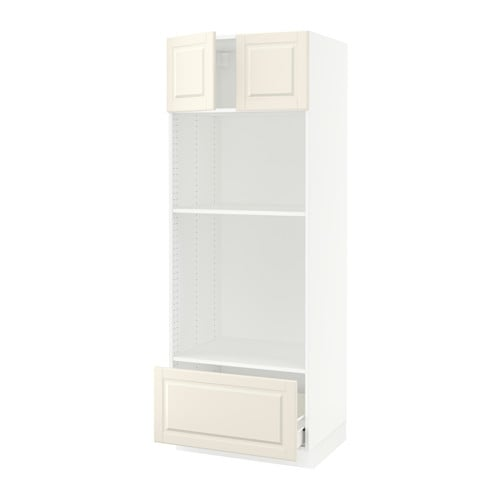 sektion arm four micro tir 2ptes blanc f bodbyn blanc cass ikea. Black Bedroom Furniture Sets. Home Design Ideas