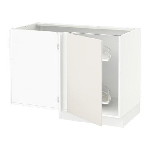 sektion arm inf angle am nagement coul blanc veddinge blanc ikea. Black Bedroom Furniture Sets. Home Design Ideas