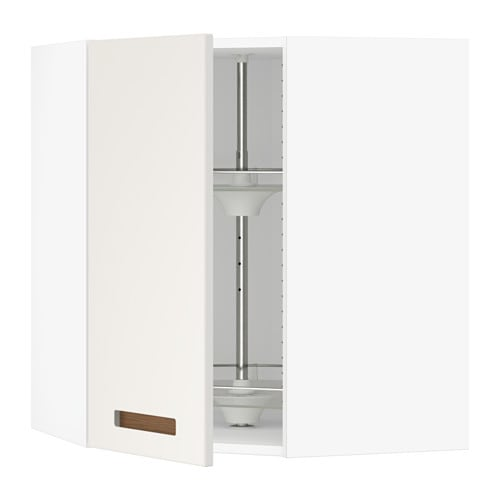 sektion armoire murale angle rgt pivotant blanc m rsta blanc 26x15x30 ikea. Black Bedroom Furniture Sets. Home Design Ideas