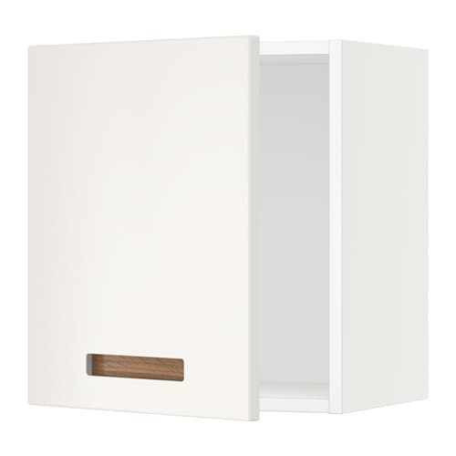 sektion armoire murale blanc m rsta blanc 18x15x20 ikea. Black Bedroom Furniture Sets. Home Design Ideas