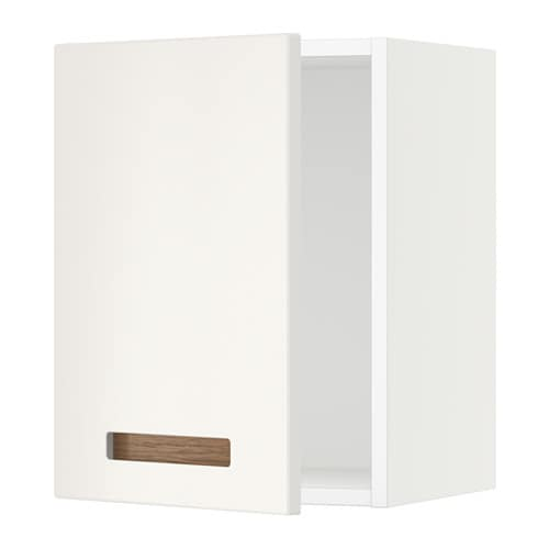 sektion armoire murale blanc m rsta blanc 15x15x20 ikea. Black Bedroom Furniture Sets. Home Design Ideas