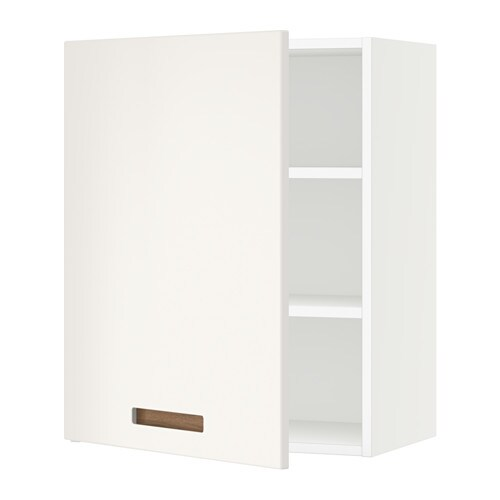 sektion armoire murale blanc m rsta blanc 24x15x30 ikea. Black Bedroom Furniture Sets. Home Design Ideas