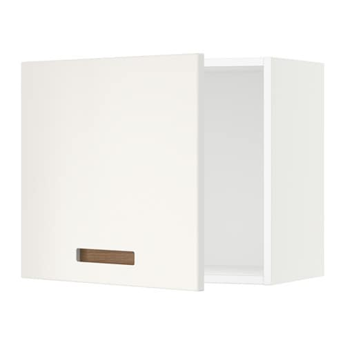 sektion armoire murale blanc m rsta blanc 24x15x20 ikea. Black Bedroom Furniture Sets. Home Design Ideas